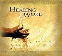 Healing Word [album]