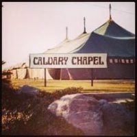 The History Of Calvary Chapel [ebook]